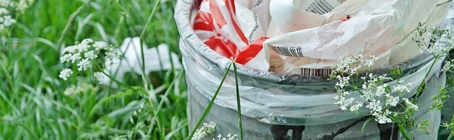 Kompostéry pro občany