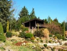 zahrada-okrasna