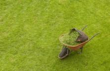zahradni-naradi